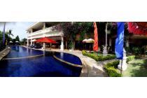 hotel dijual di bali, BALI PARADISE HOTEL, buleleng, Lovina-Bali, INDONESIA