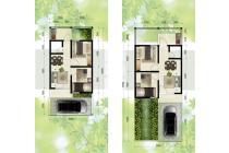 10Jt All In Rumah Di Cilodong Harga 300Jt-an 100% Approve