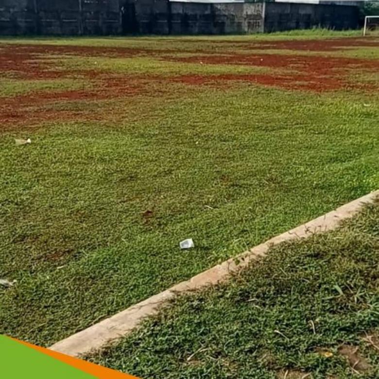 Dijual Tanah Kavling Cocok Untuk Cluster di Narogong Bekasi