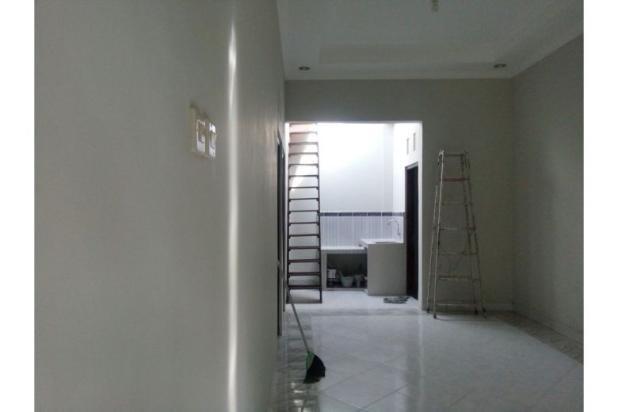 Rumah Minimalis Bangunan Baru dekat Jogja Bay Stadion Maguwoharjo 12298969