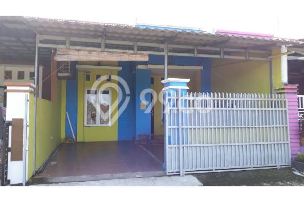 rumah type 60 dijual murah q5hfja