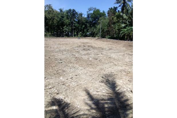 NYICIL 12 X KAPLING Bumi Amarta, Bandara Wates Fase Konstruksi 17711463