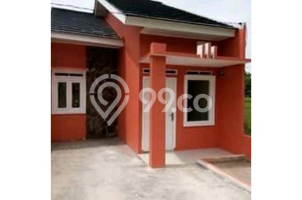 Rumah cantik murah di Kopo Katapang Bandung 15456758