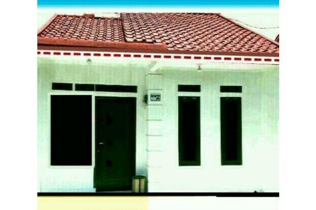 Rumah cantik murah di Kopo Katapang Bandung 15456757