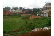 jual tanah syariah di daerah banjaran bandung | TNH09