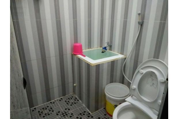 Rumah Di Jual Di Padasuka Cisangkan Cimahi 2 lantai 15036802