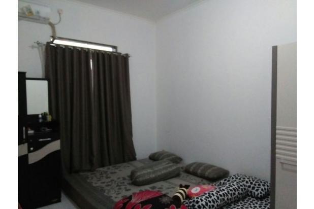 Rumah Di Jual Di Padasuka Cisangkan Cimahi 2 lantai 15036803