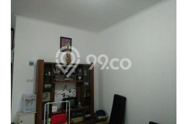 Rumah Di Jual Di Padasuka Cisangkan Cimahi 2 lantai 15036806