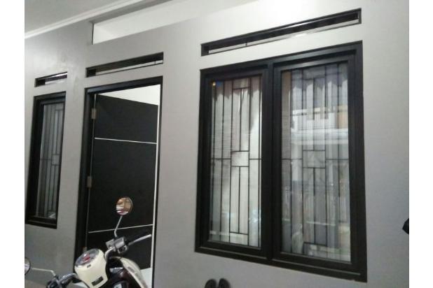 Rumah Di Jual Di Padasuka Cisangkan Cimahi 2 lantai 15036801