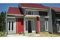 Rumah-Kendari-1