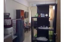Sewa Apartemen Gading Icon Type 2BR di PULO GADUNG