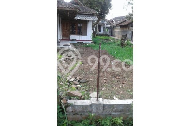 Dijual tanah main road soreang sangat potensial 13961224