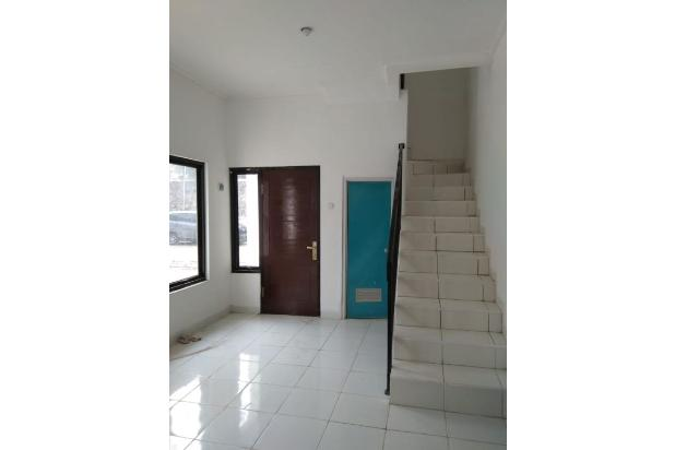 Rp615jt Rumah Dijual