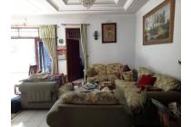 Rumah Siap Huni Berperabot, Pembayaran Bisa Bertahap, 1,9M, Di Cilandak