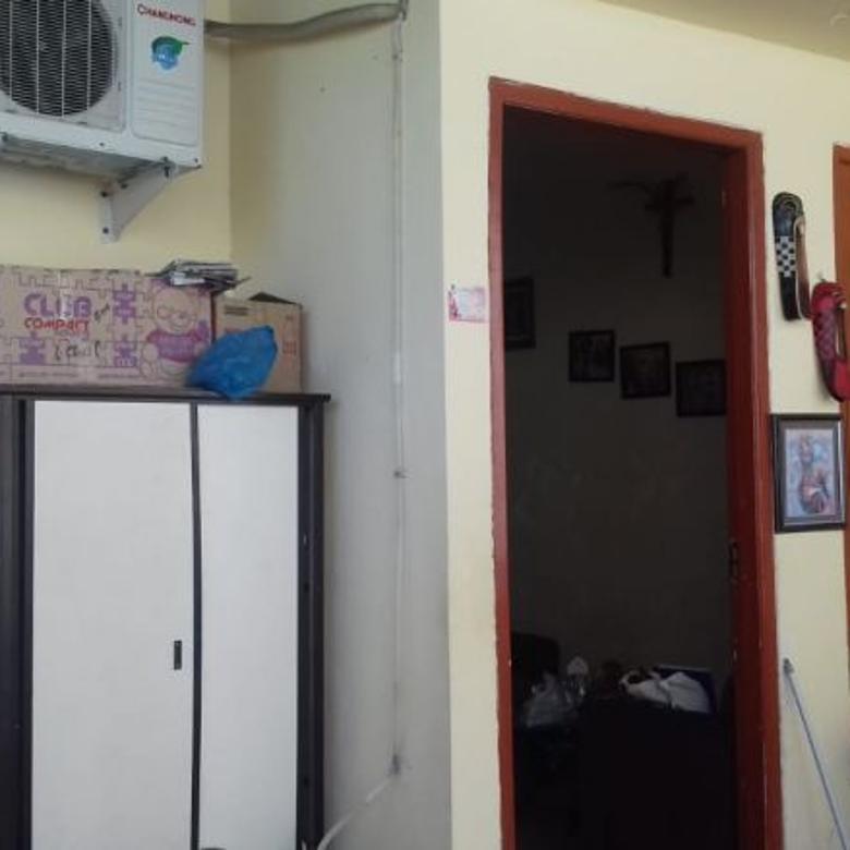 Rumah-Surabaya-1
