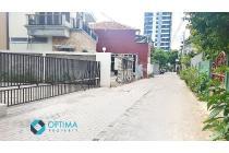 Tanah Pogung dekat UGM ccok utk Kost blkg Starbucks Apartment Uttara Jakal