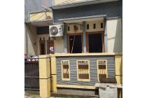 Dijual Rumah Minimalis Siap Huni di Bintang Metropol Bekasi-Bekasi