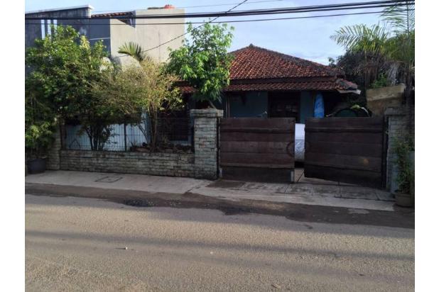 Rumah Nyaman 1,250 M, Depok 14139311