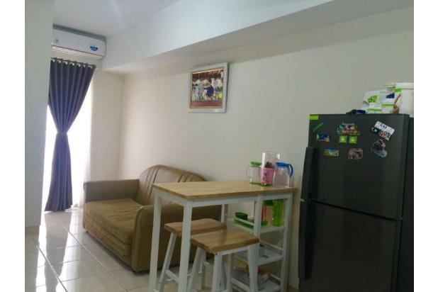 Apartemen 2 bedroom The Springlake Summarecon Bekasi