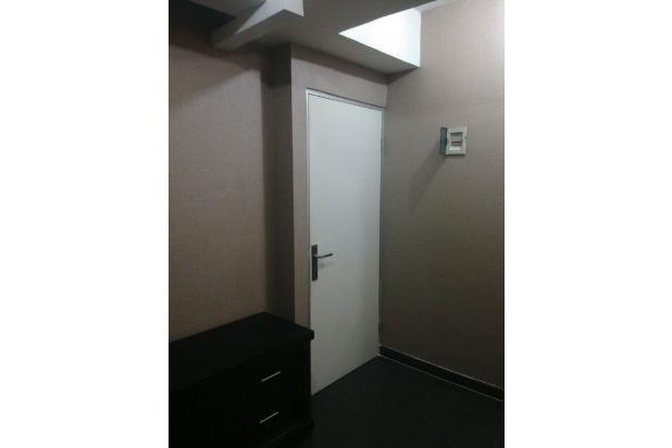 Rp36jt/thn Apartemen Disewa