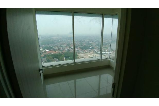 Rp1,82mily Apartemen Dijual