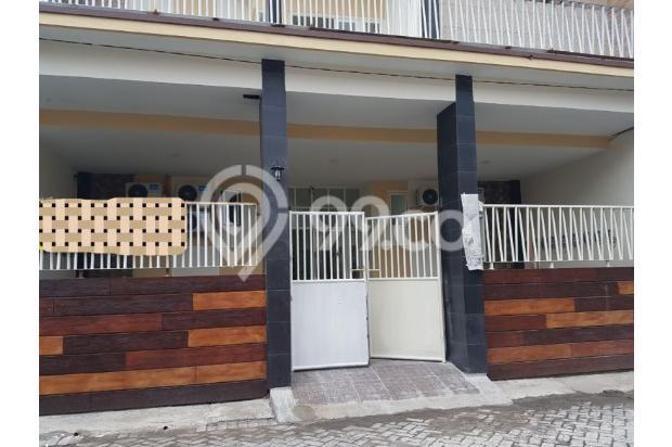 Rumah Kost Ubaya, Tenggilis 15422421