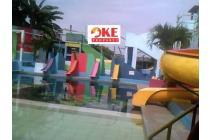Di Jual Sport Club OKE di Tambun-Bekasi