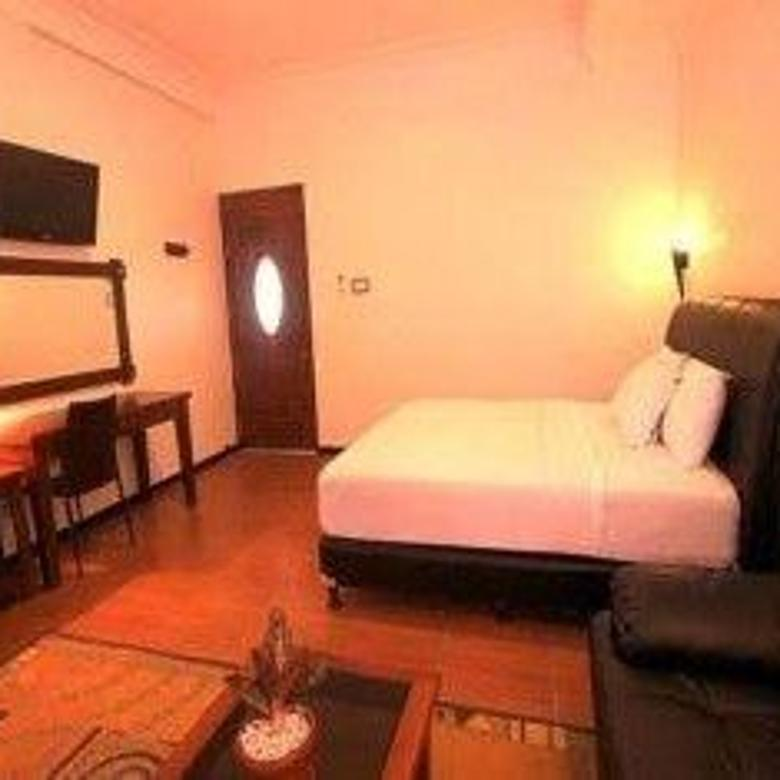 Hotel-Sleman-1