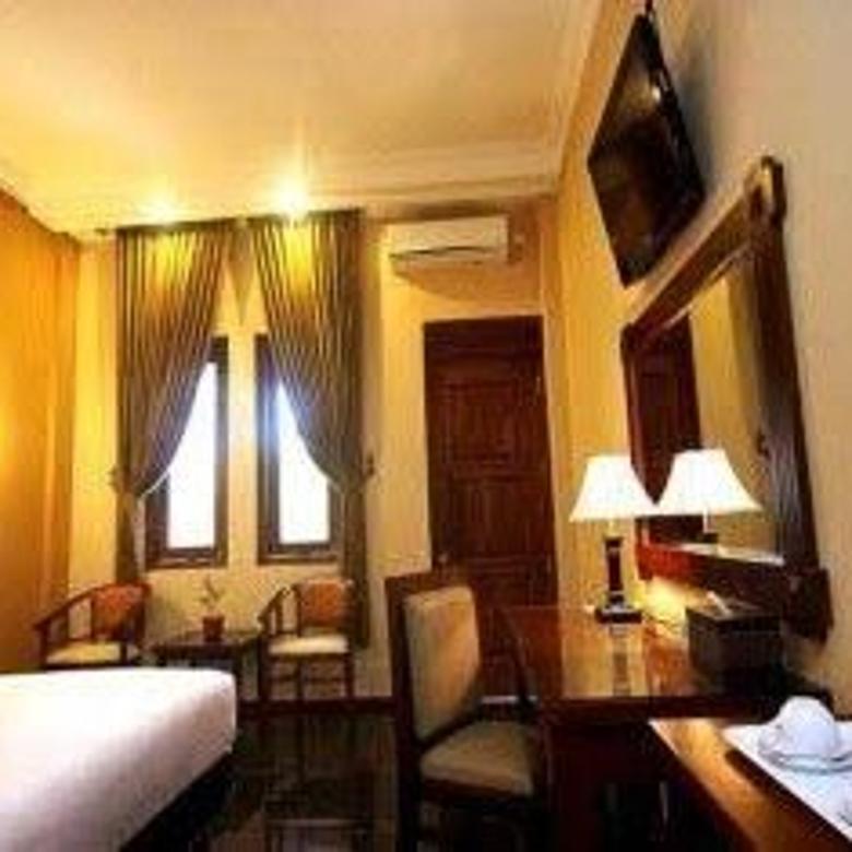 Hotel-Sleman-2