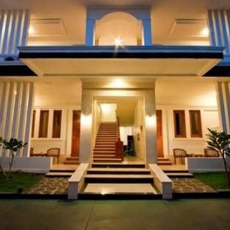 Hotel-Sleman-3
