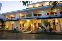 Hotel-Sleman-4