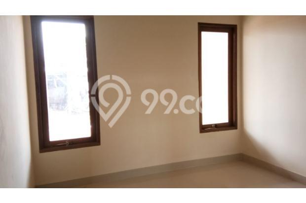 Rumah Dijual di Bekasi DP MURAH Legalitas Aman di Kintamani 14371753