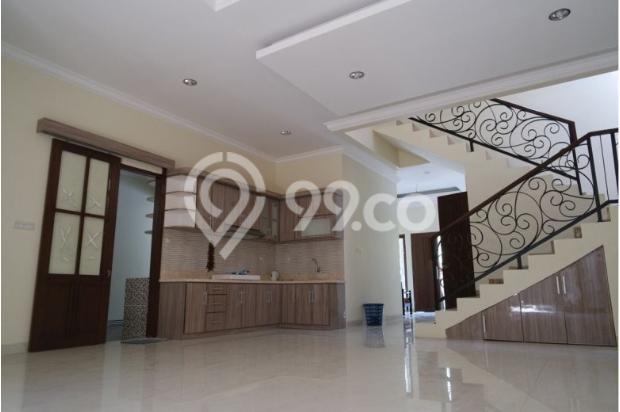 Dijual Rumah Baru Pejaten 12030800