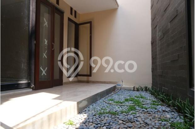 Dijual Rumah Baru Pejaten 12030806