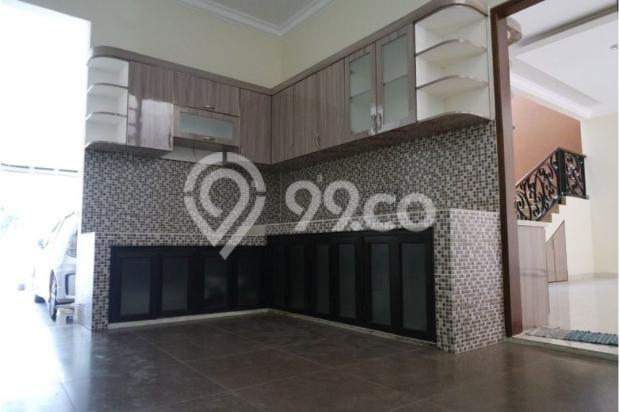 Dijual Rumah Baru Pejaten 12030807