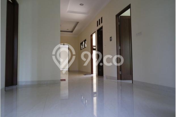 Dijual Rumah Baru Pejaten 12030811