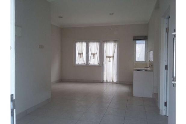 Rumah Minimalis Siap Huni di Cluster Coatesville, Kota Wisata, Cibubur 7316868