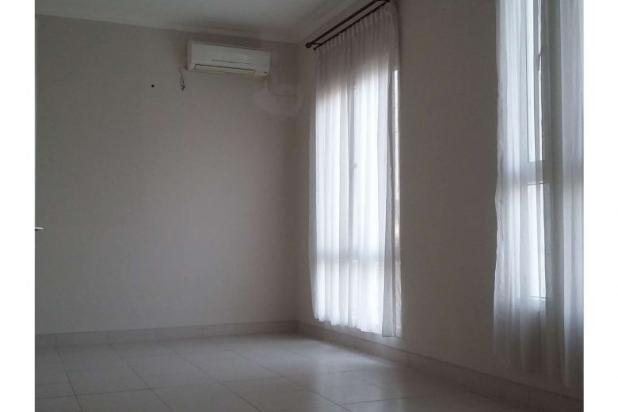 Rumah Minimalis Siap Huni di Cluster Coatesville, Kota Wisata, Cibubur 7316876