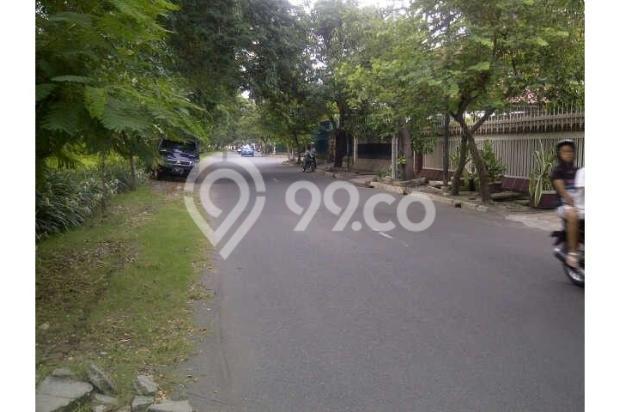 Rumah LANGKAH di Jaksa Agung Suprapto 5760249