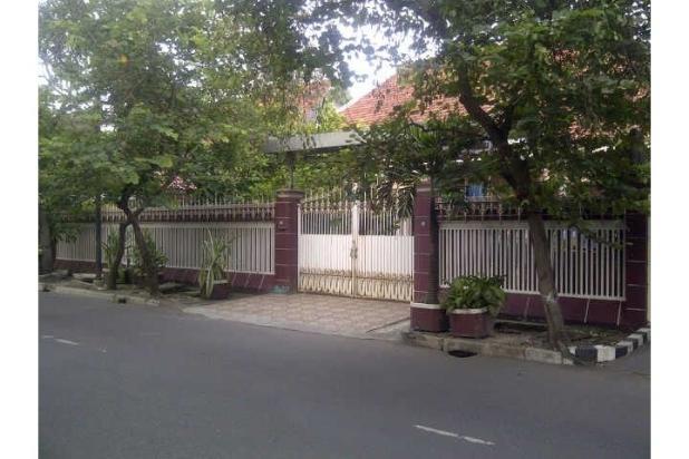 Rumah LANGKAH di Jaksa Agung Suprapto 5760250
