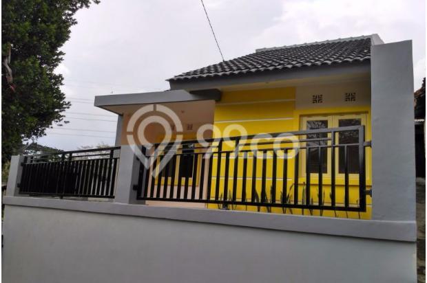 RMH siap huni lokasi tegalkawung Carportnya luas 13243478