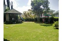 Vila-Bogor-13