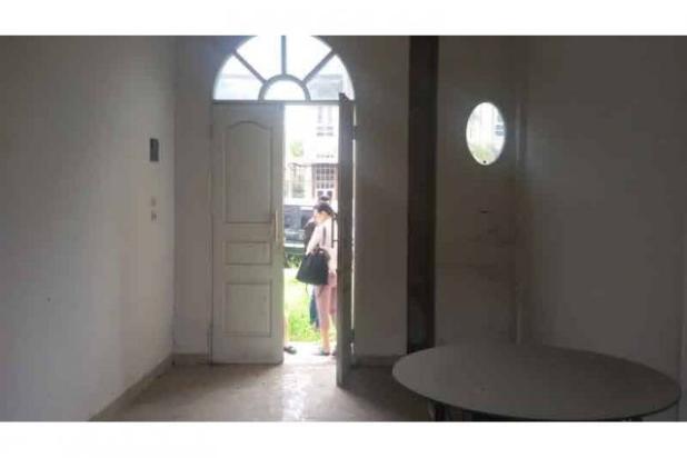 Dijual Rumah di Kompleks Setia Budi Raya Castel 6583650