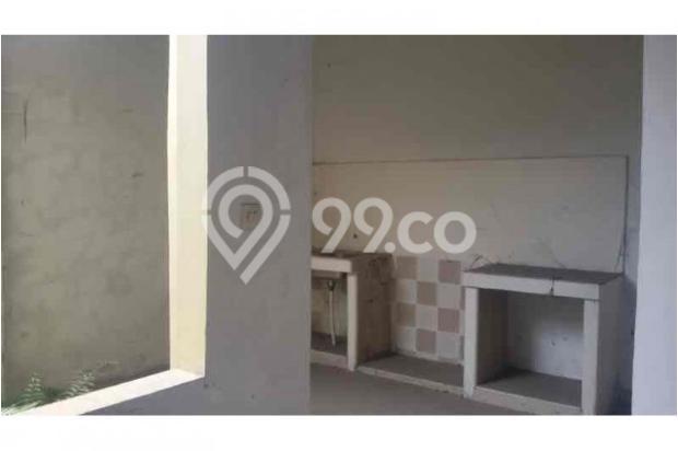 Dijual Rumah di Kompleks Setia Budi Raya Castel 6583654