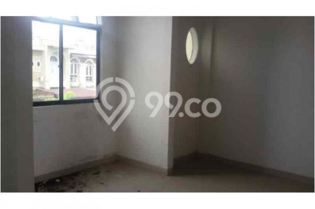 Dijual Rumah di Kompleks Setia Budi Raya Castel 6583655