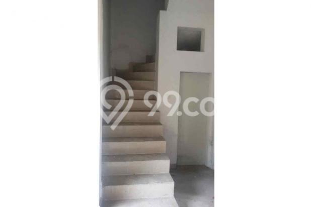 Dijual Rumah di Kompleks Setia Budi Raya Castel 6583653