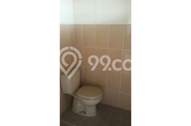 Dijual Rumah di Kompleks Setia Budi Raya Castel 6583656
