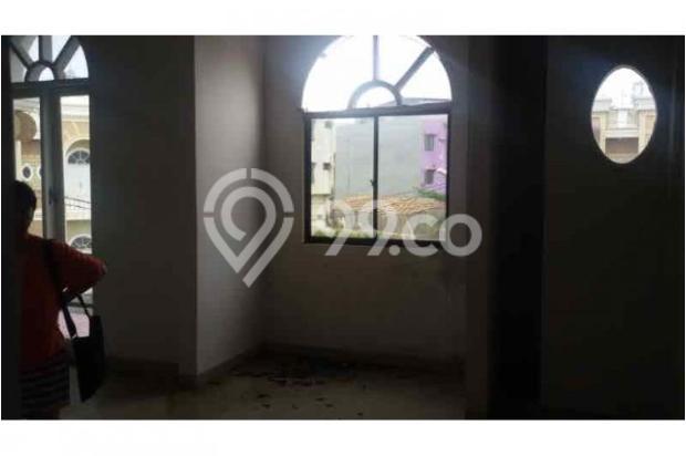 Dijual Rumah di Kompleks Setia Budi Raya Castel 6583660