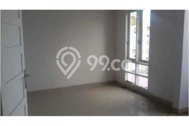 Dijual Rumah di Kompleks Setia Budi Raya Castel 6583662