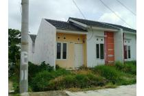 over kredit rumah subsidi